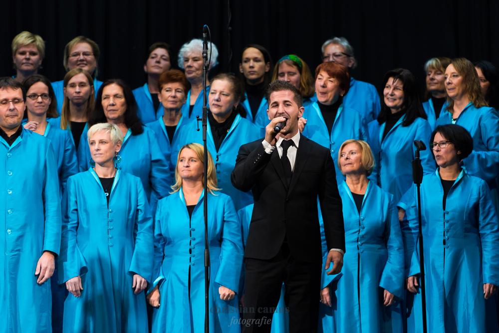 LFG_Singers_fb-_CCB4449.jpg