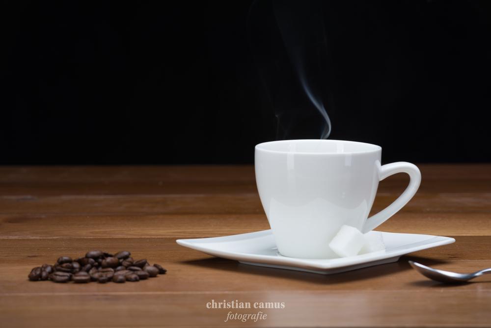 KaffeeHeferl_CCB5692.jpg