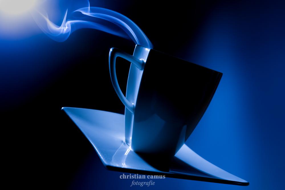 CafeHäferlHP_CCC5349_1.jpg