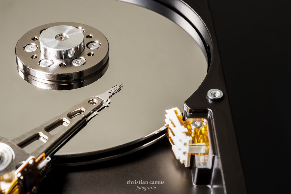 Harddisk-CCF_6832- aus PS.jpg