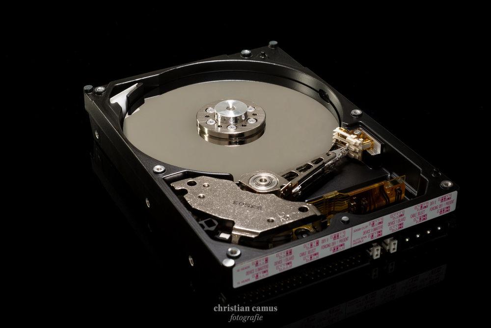 Harddisk-CCF_6880_81-aus PS.jpg