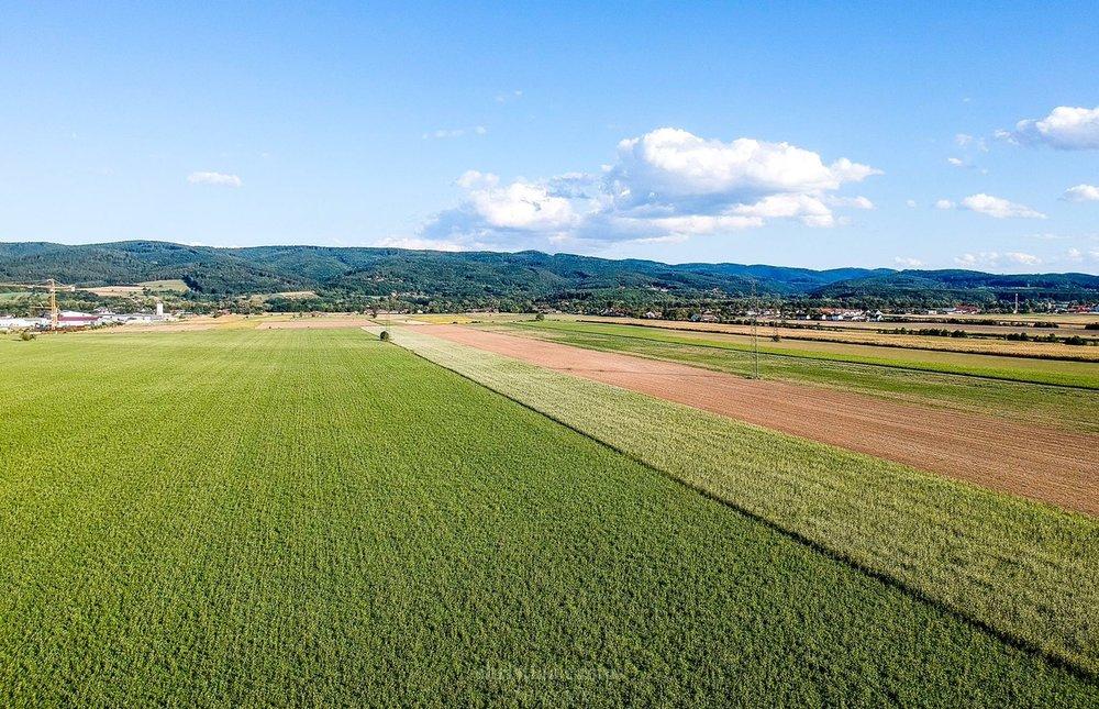 aerialphotography_IMG_1135.JPG