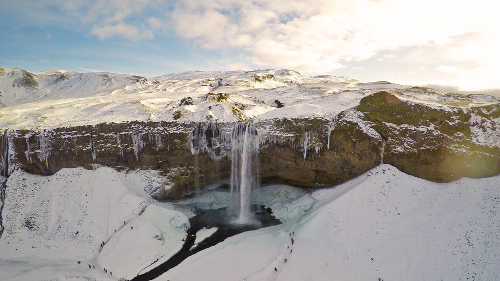 Iceland Thumb.jpg