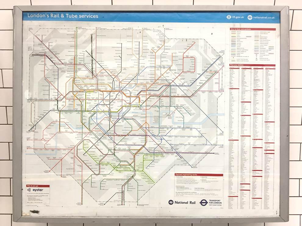 ry_blog_0073_londonrecap_tubemap.jpg