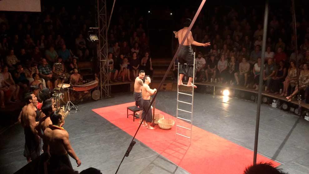 phare the cambodian circus matt sherwood rh mattsherwood com