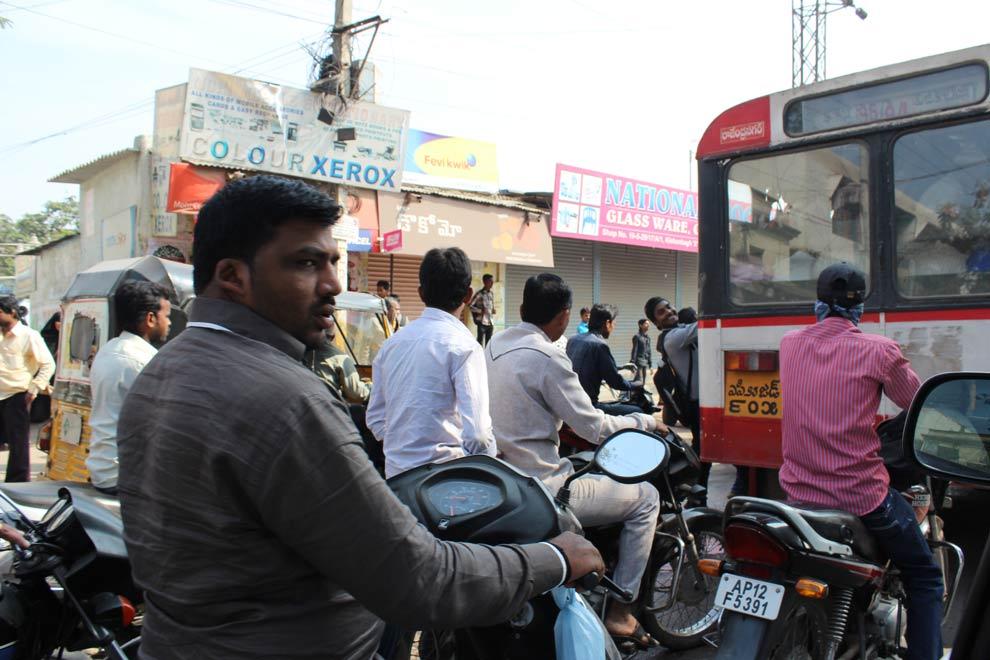 blog_uber_india.jpg