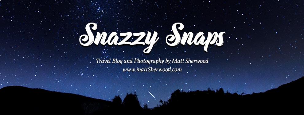Photos_SnazzySnaps.jpg