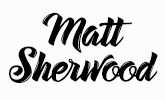 Matt Sherwood - Artist, Speaker, Traveler