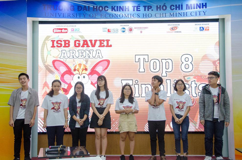 blog_gav_arena_08_finalists.jpg