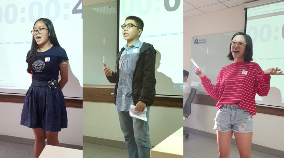 blog_foster_speakers.jpg