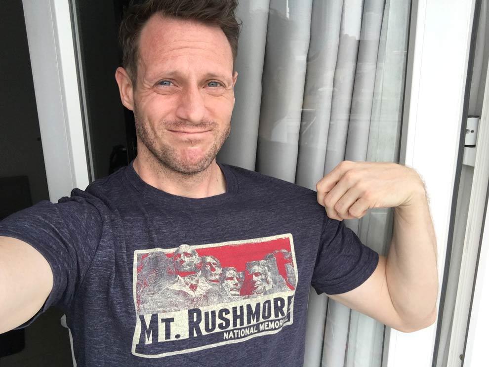blog_southdakota_mtrush_shirt.jpg