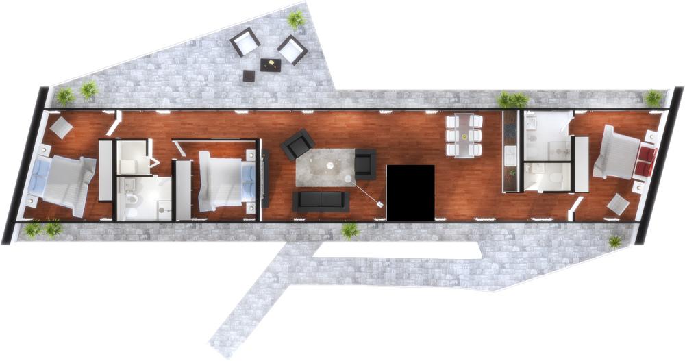tlocrt_penthouse.jpg