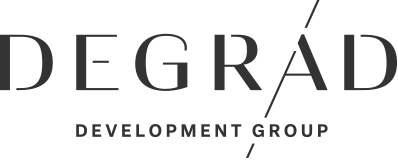 Degrad Development Group
