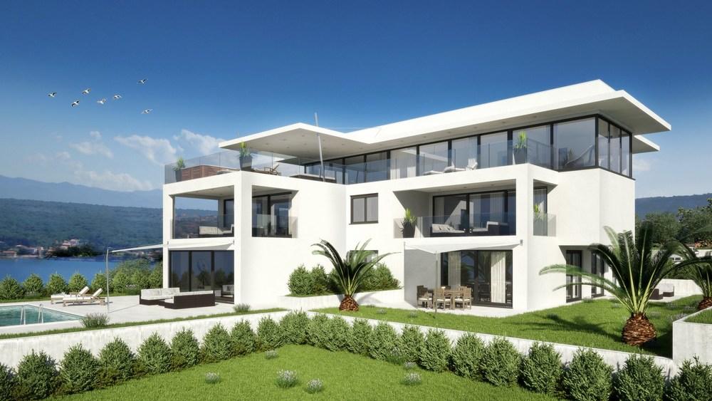 Villa_Bella_(1).jpg