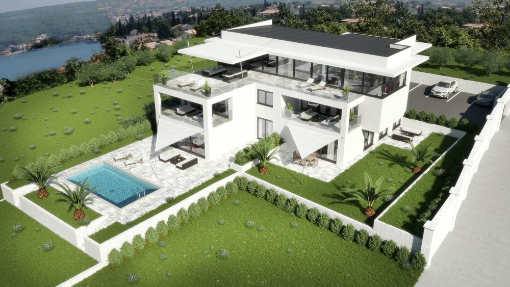 Villa_Bella_(6).jpg
