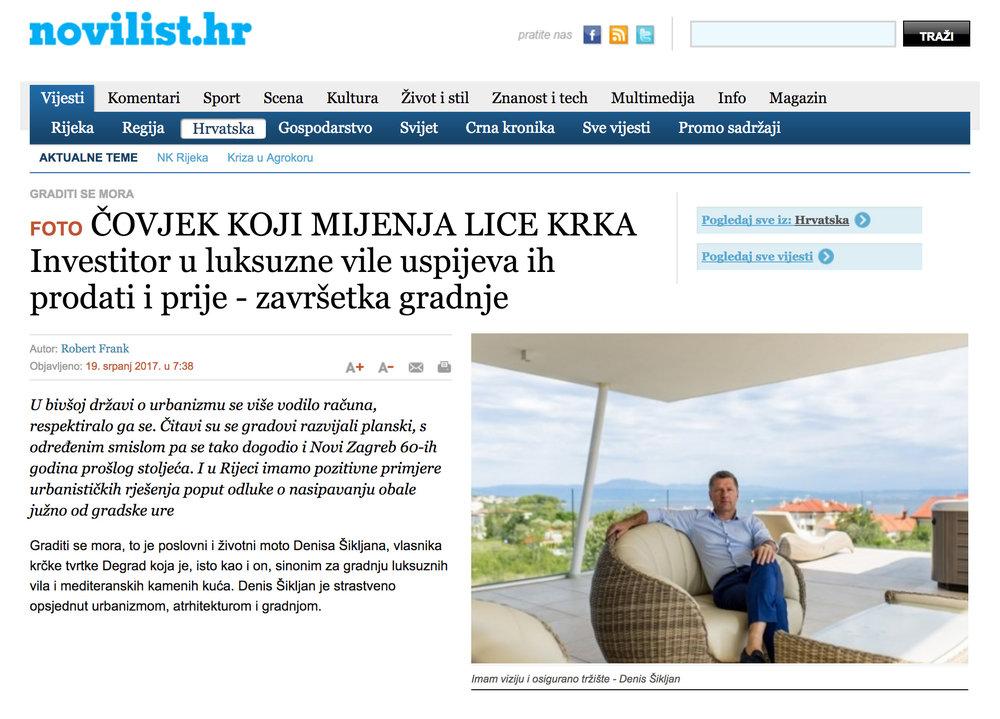 Degrad_NoviList_Covjek_koji_mijenja_lice_Krka.jpg