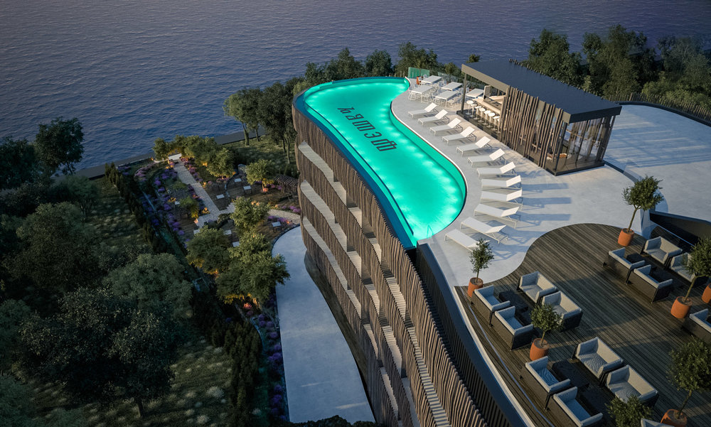 hotel_krk_rgb0010.jpg