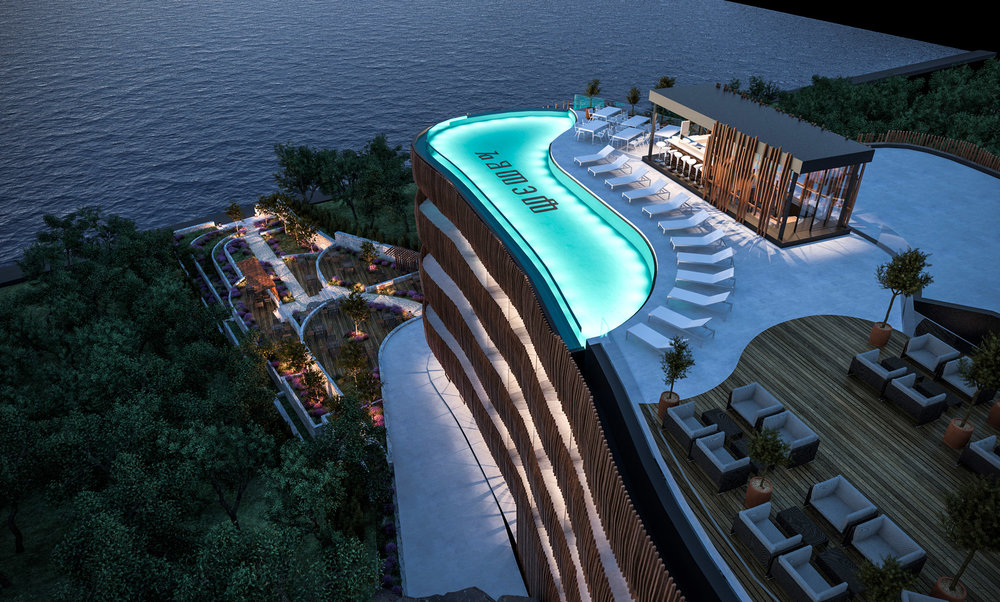 hotel_krk_rgb0012.jpg