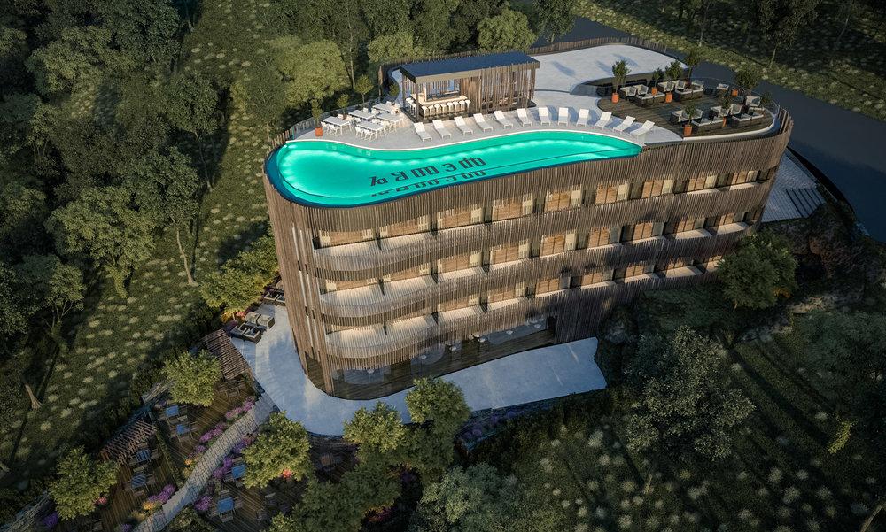 hotel_krk_rgb0008.jpg