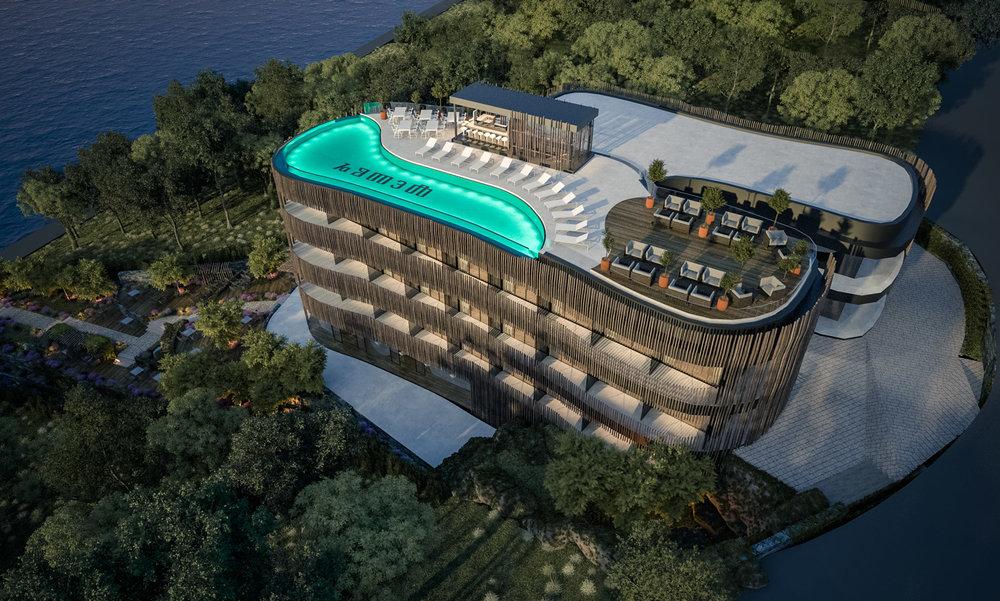 hotel_krk_rgb0009.jpg