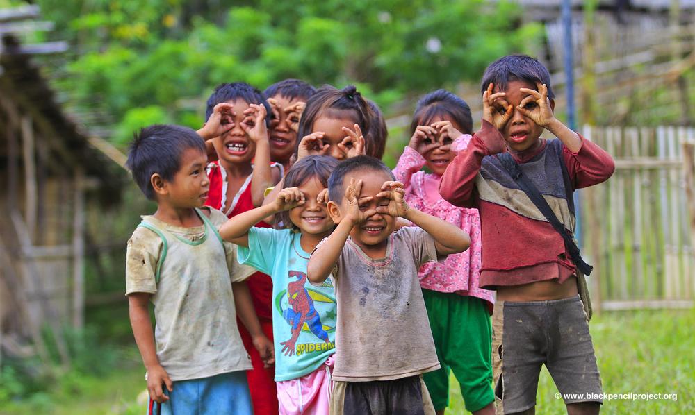 Palawan, Brutally honest reasons why we hate Palawan