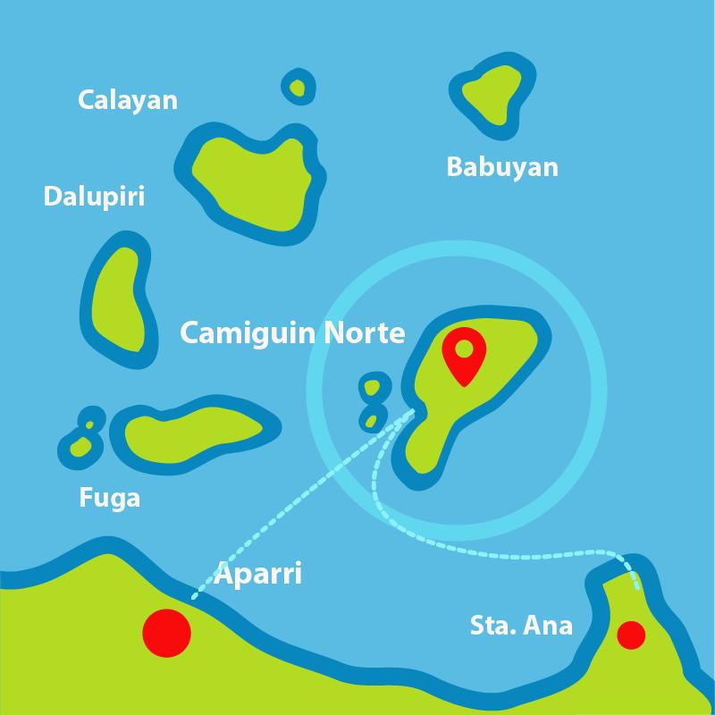 babuyanislandsmap.jpg