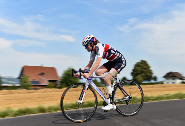 Elizabeth+Saul+UCI+Para+Cycling+Road+World+ioXrzG0TptVl.jpg
