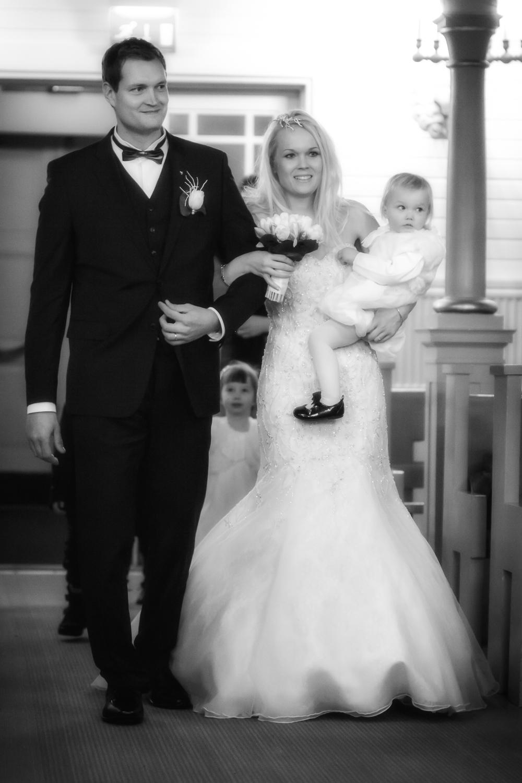 Wedding--11.JPG