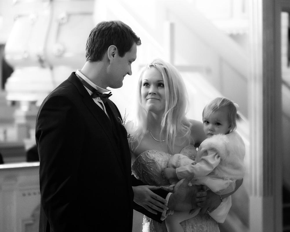 Wedding--14.JPG