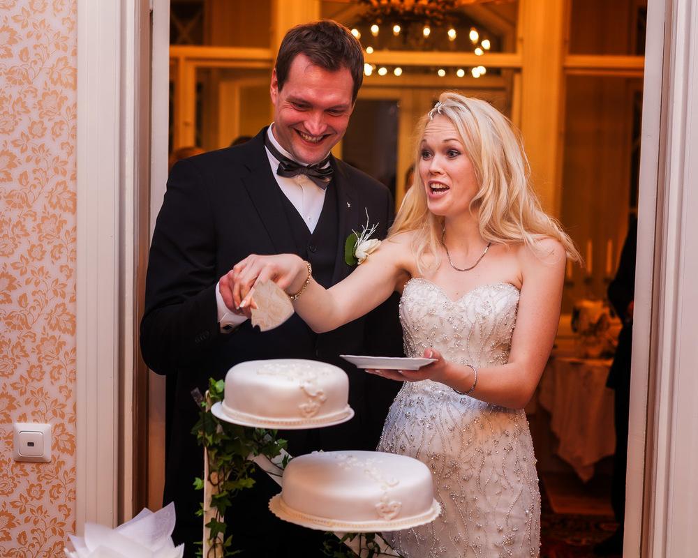 Wedding--18.JPG