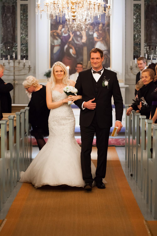 Wedding-1785.JPG