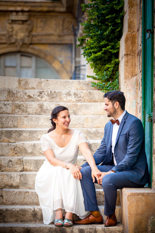 Malta wedding Photographer-2.JPG