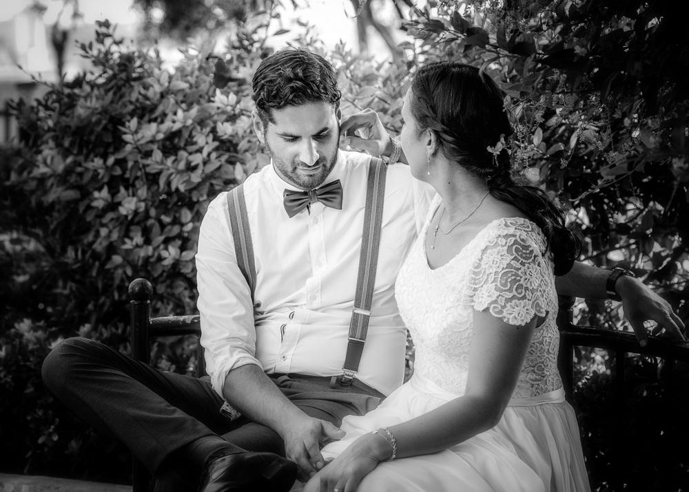 Malta wedding Photographer--2.JPG