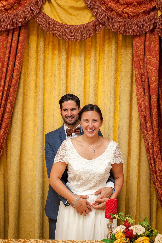 Malta wedding Photographer-0128.JPG