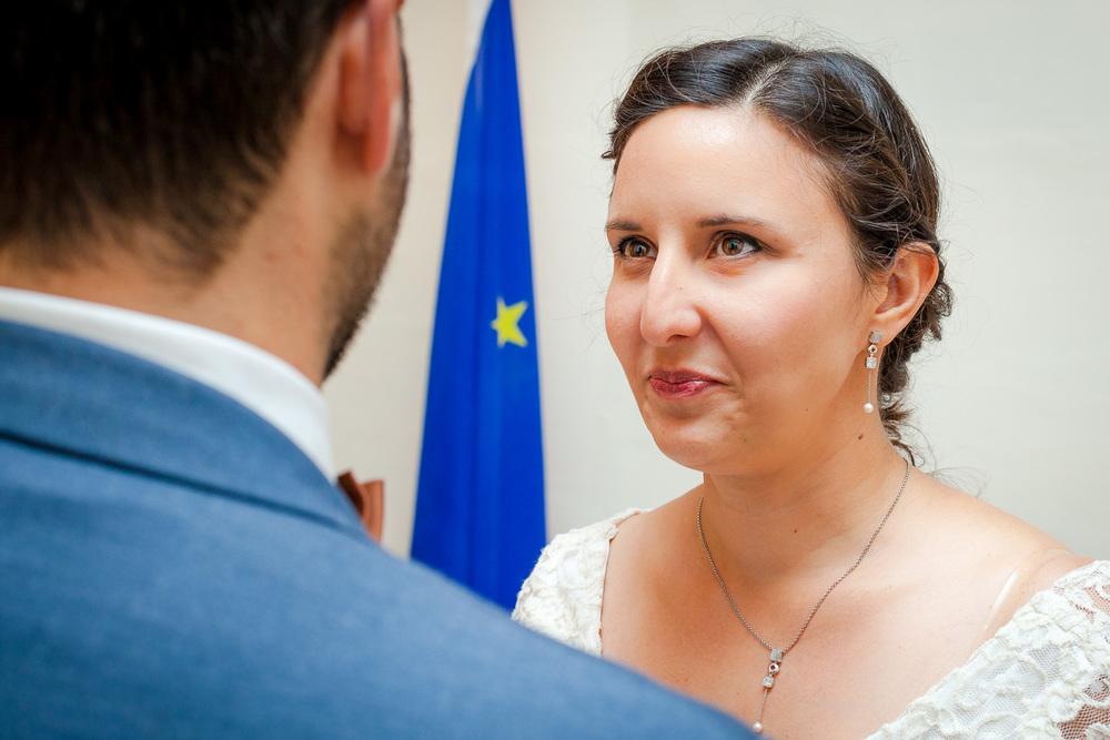 Malta wedding Photographer-0144.JPG