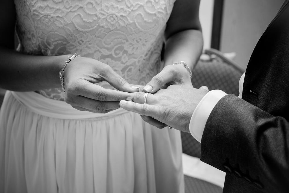 Malta wedding Photographer-0148.JPG