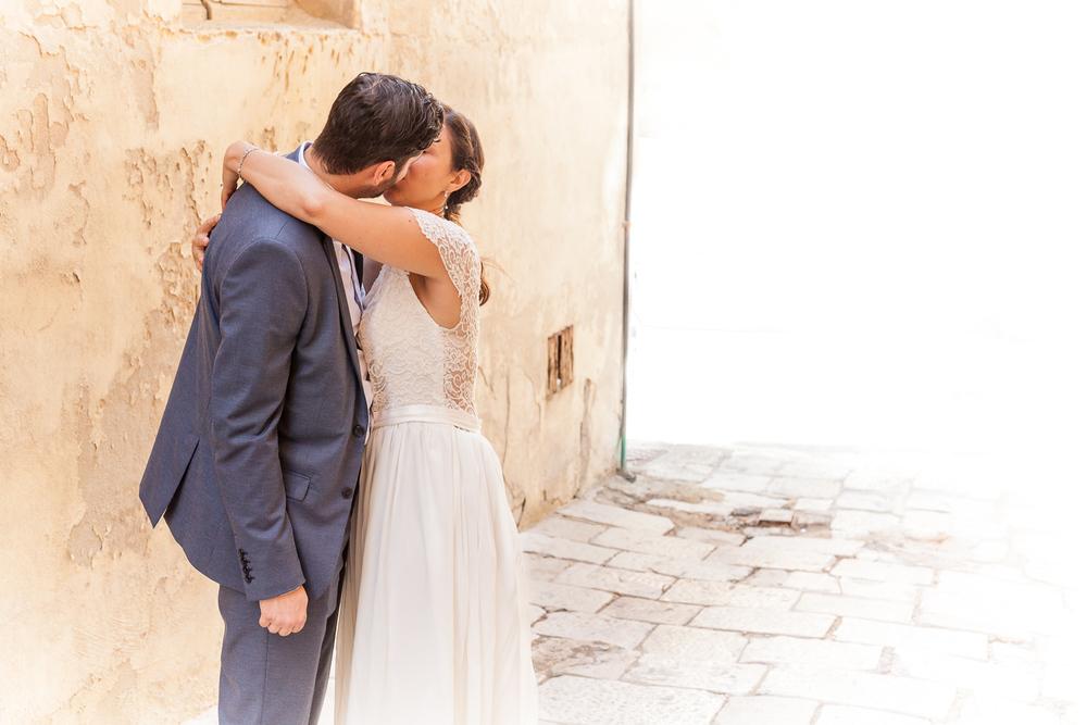 Malta wedding Photographer-0179.JPG