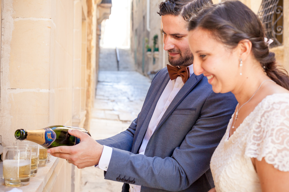 Malta wedding Photographer-0192.JPG