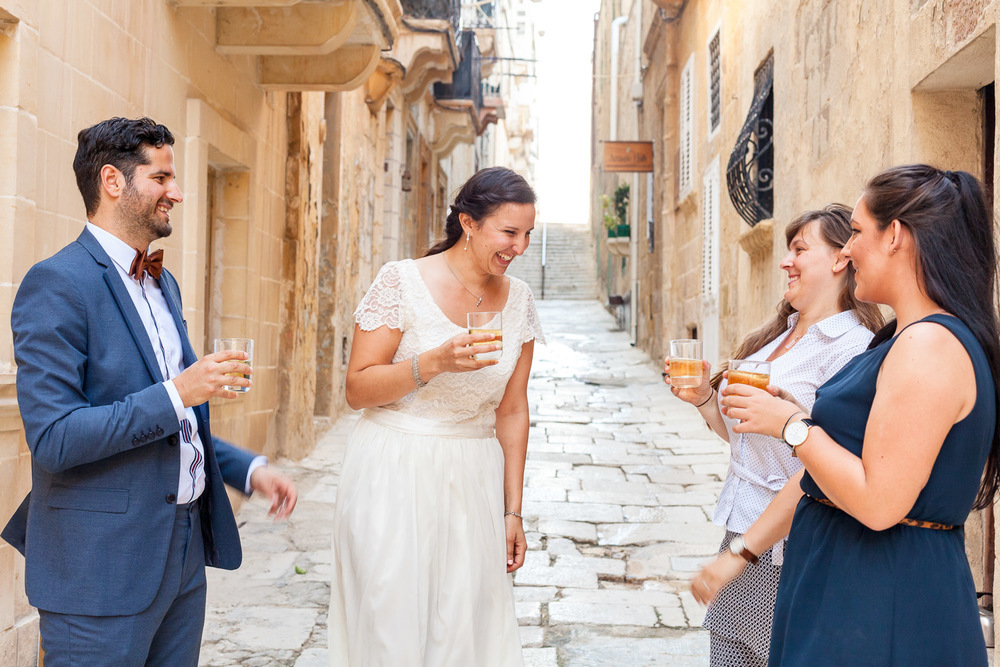 Malta wedding Photographer-0202.JPG