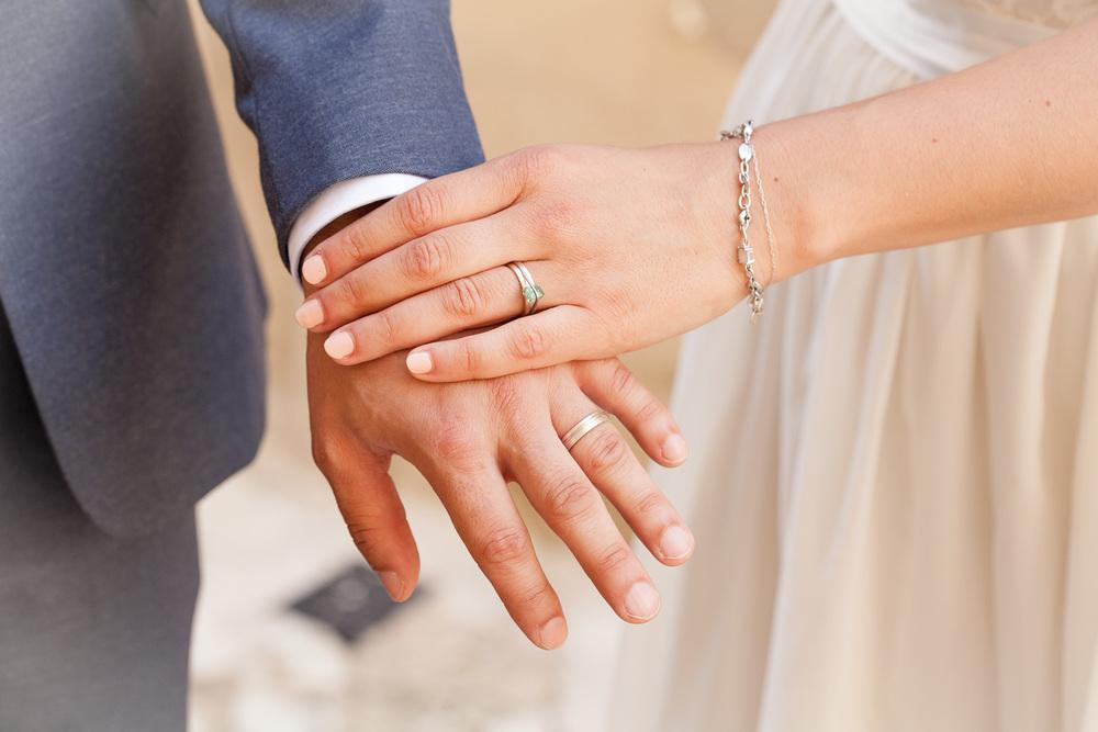 Malta wedding Photographer-0221.JPG