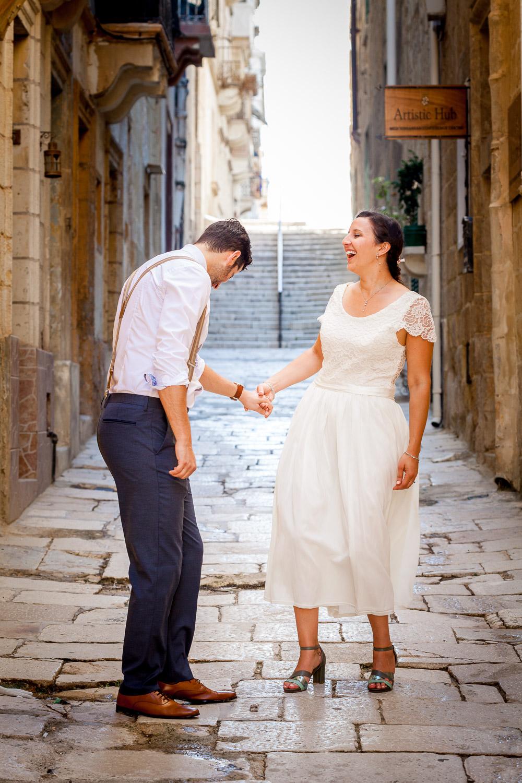 Malta wedding Photographer-0229.JPG