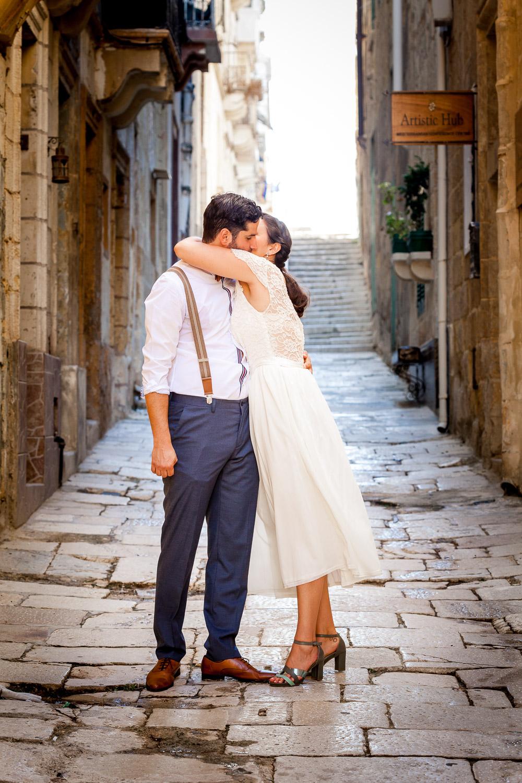 Malta wedding Photographer-0231.JPG