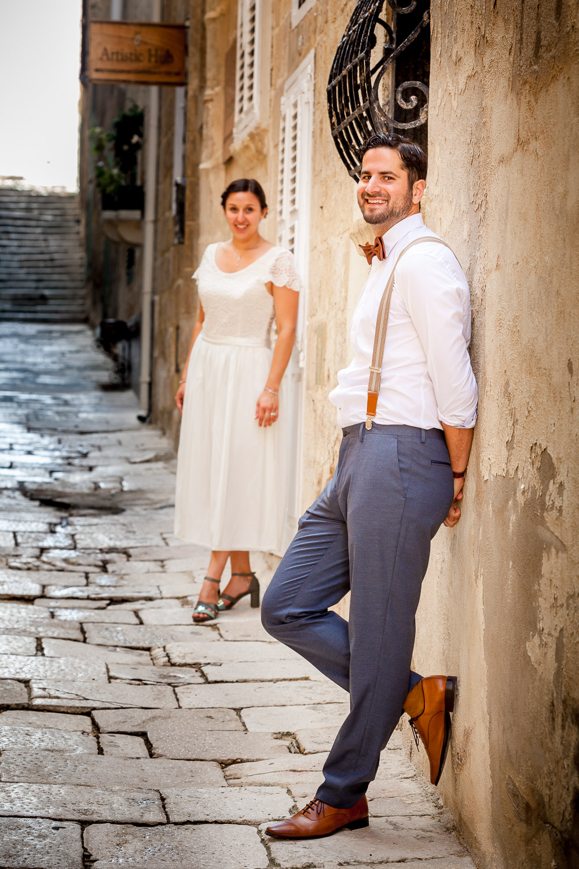 Malta wedding Photographer-0249.JPG