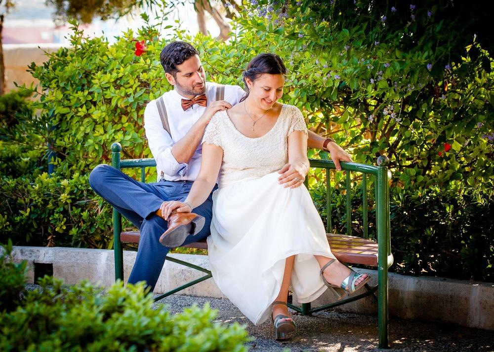 Malta wedding Photographer-0339.JPG