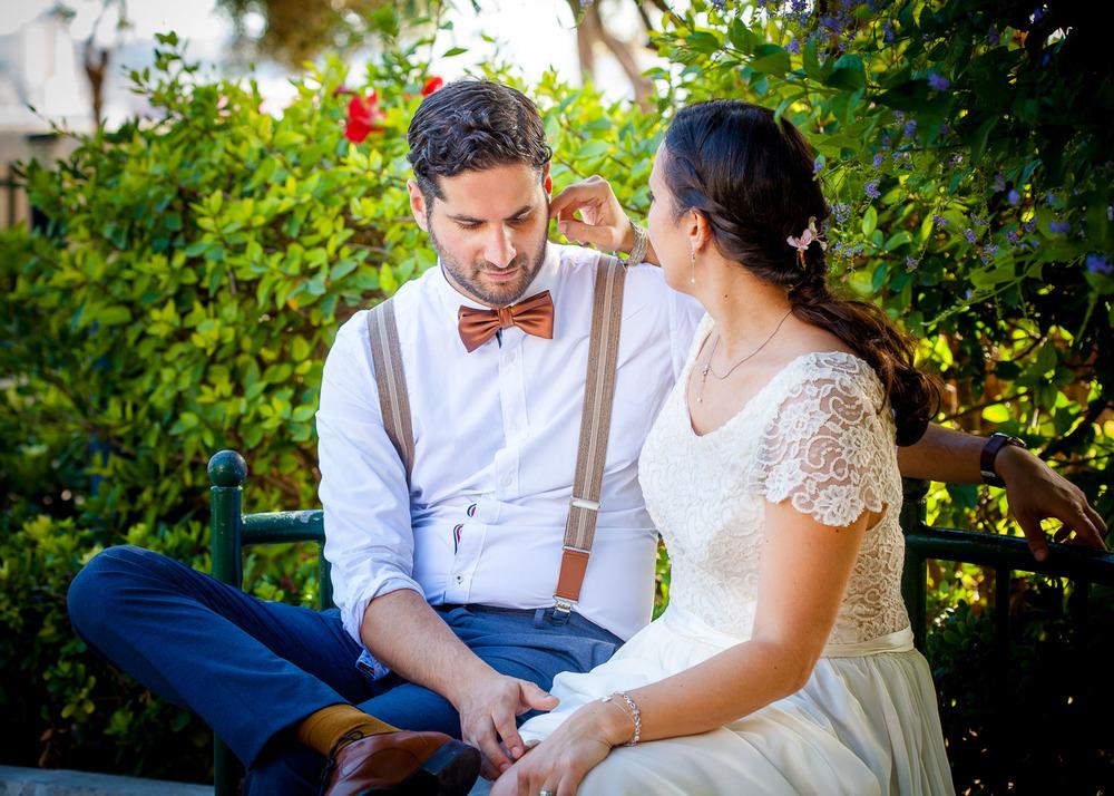 Malta wedding Photographer-0342.JPG