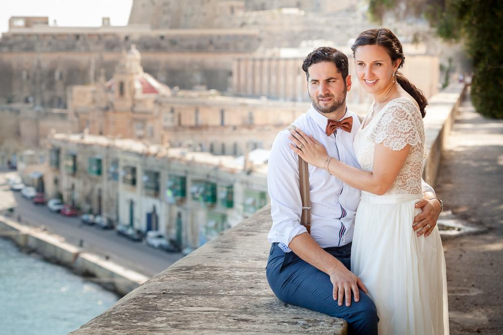 Malta wedding Photographer-0355.JPG