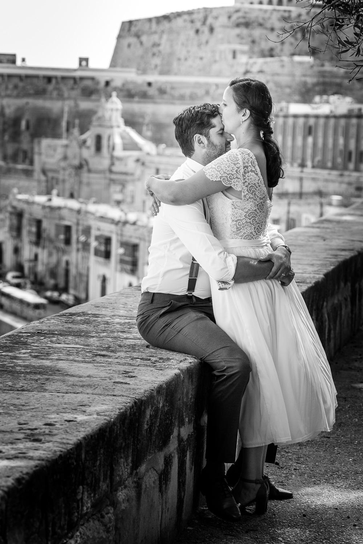Malta wedding Photographer-0366.JPG
