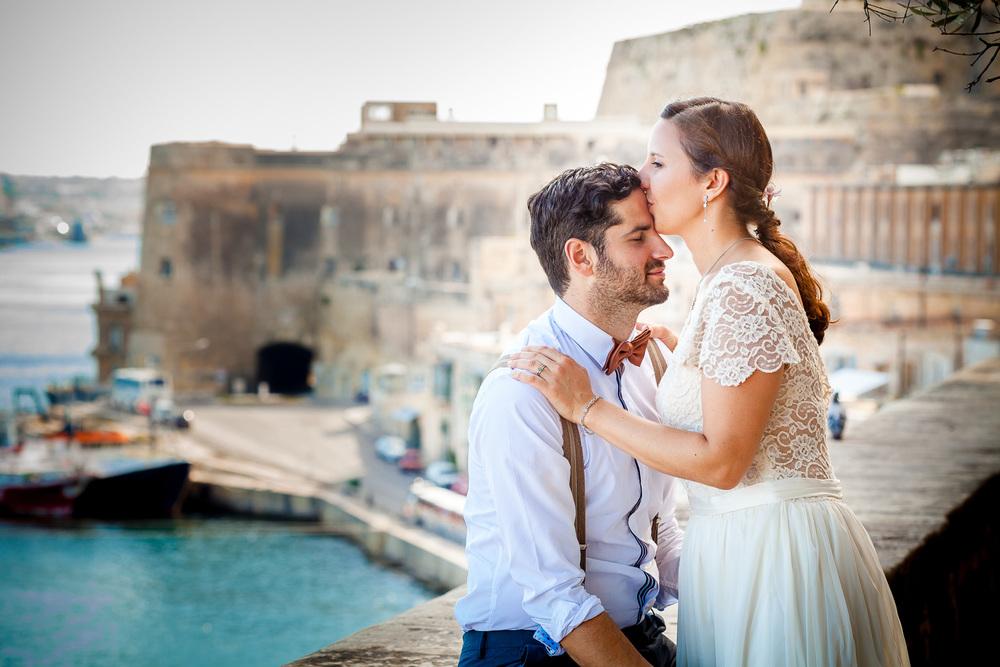 Malta wedding Photographer-0376-2.JPG