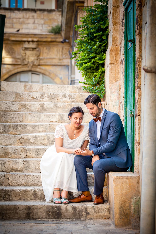 Malta wedding Photographer-0428.JPG