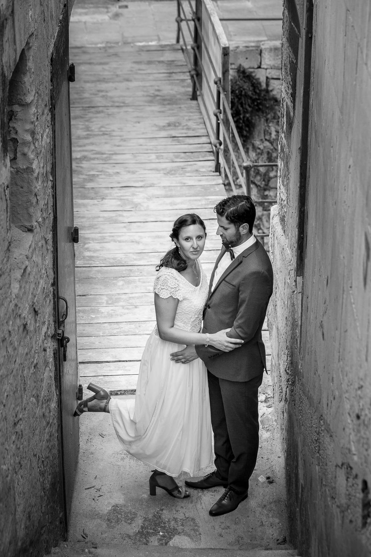 Malta wedding Photographer-0392.JPG
